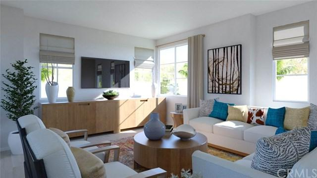 837 Savi Drive #103, Corona, CA 92880 (#OC19036196) :: McKee Real Estate Group Powered By Realty Masters & Associates