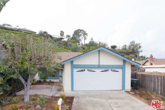 26465 Calle Rio Vista, San Juan Capistrano, CA 92675 (#19434240) :: Pam Spadafore & Associates