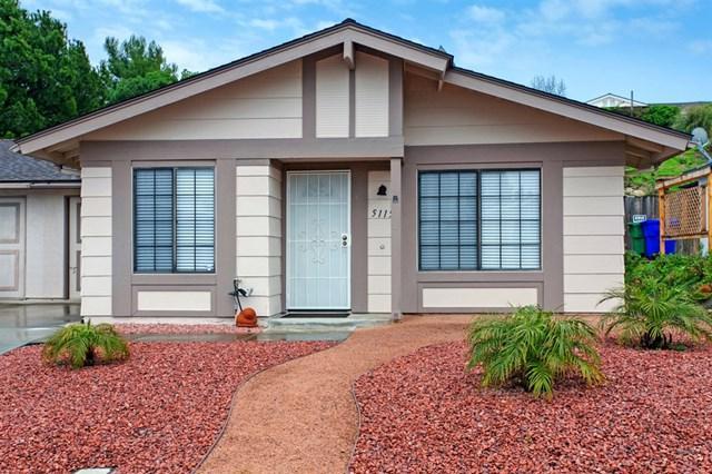 5115 Loma Verde, Oceanside, CA 92056 (#190009059) :: The Laffins Real Estate Team