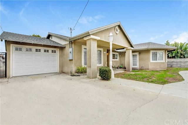 12779 Ramona Avenue, Chino, CA 91710 (#PW19036190) :: Team Tami