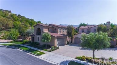 2968 Breezy Meadow Circle, Corona, CA 92883 (#IG19036216) :: McKee Real Estate Group Powered By Realty Masters & Associates