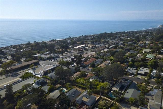 329 9th Street, Del Mar, CA 92014 (#190009061) :: Heller The Home Seller