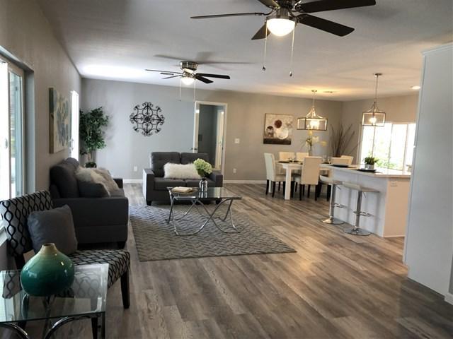 7467 Mission George Rd #234, Santee, CA 92071 (#190009068) :: The Laffins Real Estate Team