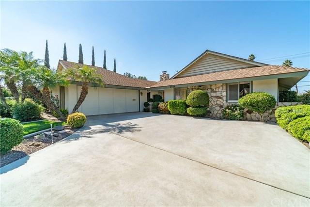 4989 Chapala Drive, Riverside, CA 92507 (#IV19035561) :: McKee Real Estate Group Powered By Realty Masters & Associates