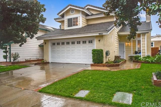 9821 Yale Drive, Rancho Cucamonga, CA 91701 (#IV19036233) :: RE/MAX Innovations -The Wilson Group