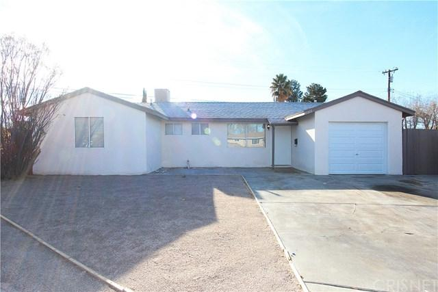 45305 12th Street W, Lancaster, CA 93534 (#SR19036238) :: RE/MAX Innovations -The Wilson Group