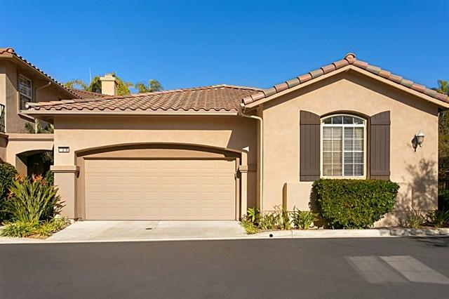 1398 Scoter Place, Carlsbad, CA 92011 (#190009072) :: Beachside Realty