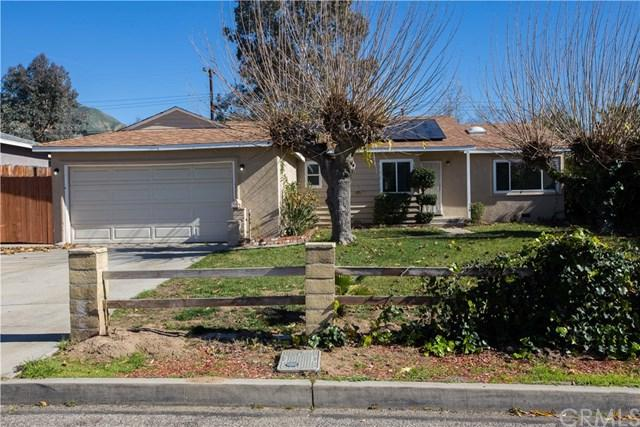 5819 Merito Avenue, San Bernardino, CA 92404 (#IV19036274) :: RE/MAX Innovations -The Wilson Group