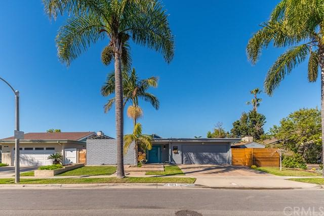 16915 Roundhill Drive, Huntington Beach, CA 92649 (#WS19035361) :: Legacy 15 Real Estate Brokers