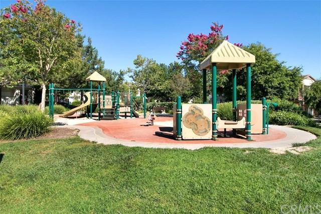4 Digby Street, Ladera Ranch, CA 92694 (#OC19036284) :: Pam Spadafore & Associates
