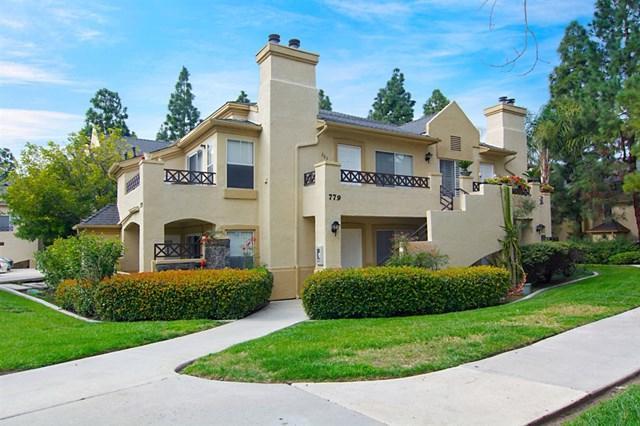 779 Brookstone Lane #103, Chula Vista, CA 91913 (#190009089) :: The Laffins Real Estate Team