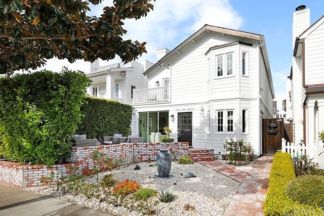 417 Marigold Avenue, Corona Del Mar, CA 92625 (#NP19036299) :: Legacy 15 Real Estate Brokers
