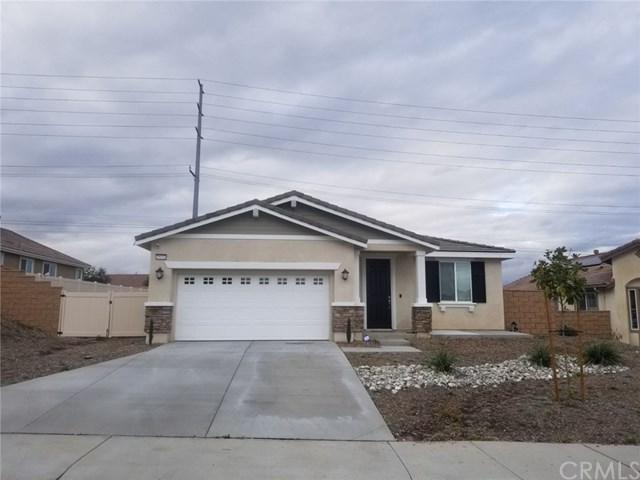 29142 Redwood Street, Menifee, CA 92584 (#SW19036184) :: RE/MAX Innovations -The Wilson Group