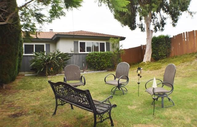 53 Whitney, Chula Vista, CA 91910 (#190009090) :: The Laffins Real Estate Team
