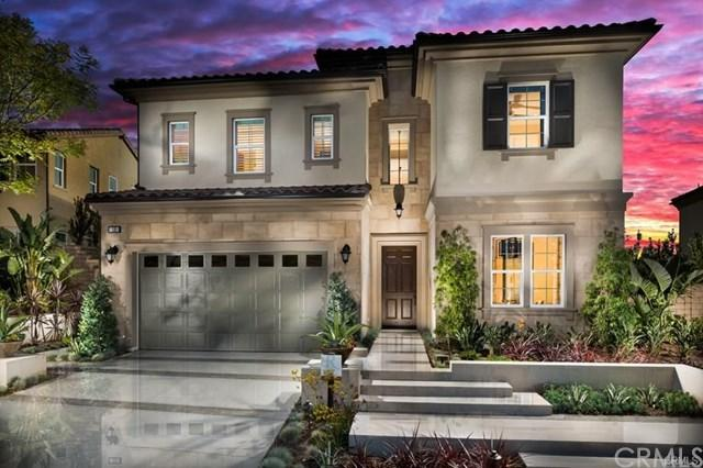 38 Cooper, Lake Forest, CA 92630 (#PW19036314) :: Legacy 15 Real Estate Brokers