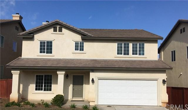 7046 Hayden Avenue, Corona, CA 92881 (#NP19036316) :: McKee Real Estate Group Powered By Realty Masters & Associates