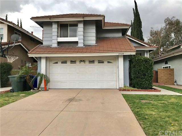 11129 Shaw Street, Rancho Cucamonga, CA 91701 (#CV19036331) :: RE/MAX Innovations -The Wilson Group