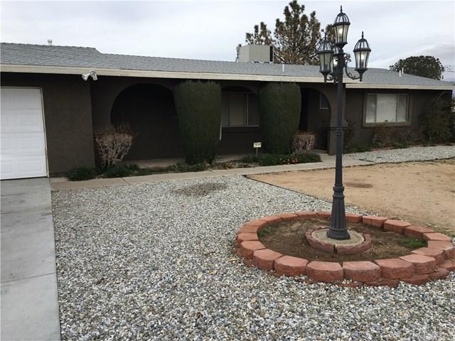 17436 Poplar Street, Hesperia, CA 92345 (#CV19036337) :: RE/MAX Innovations -The Wilson Group