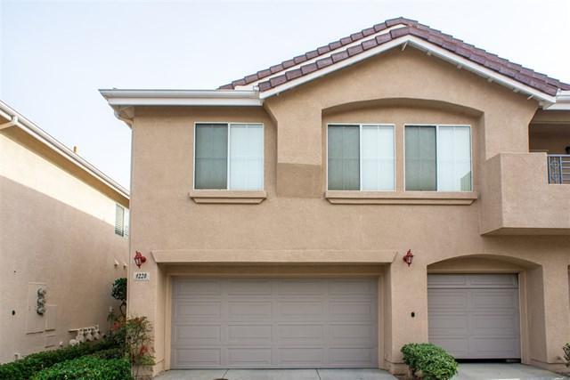 1228 Madrigal Ct, Chula Vista, CA 91910 (#190009094) :: The Laffins Real Estate Team