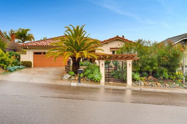 7326 Muslo Ln, Carlsbad, CA 92009 (#190009097) :: McLain Properties