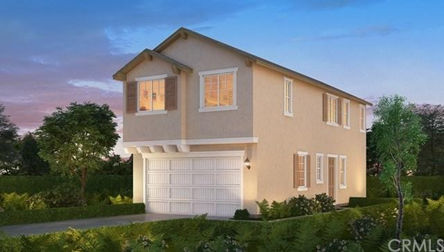 22820 W Olive Way, West Hills, CA 91304 (#SW19036350) :: RE/MAX Innovations -The Wilson Group