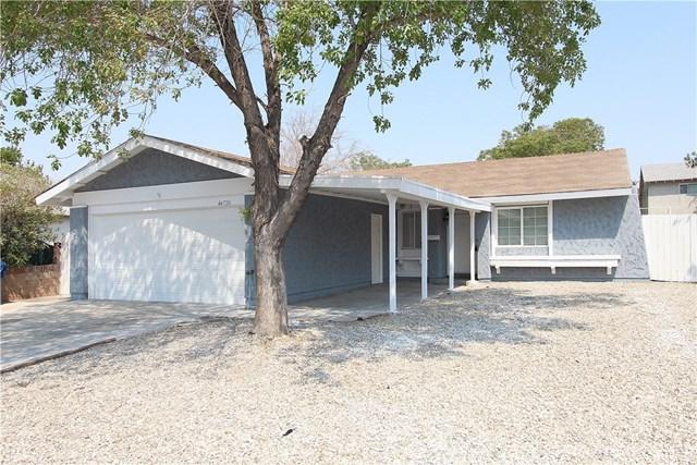 44726 12th Street E, Lancaster, CA 93535 (#SR19036351) :: RE/MAX Innovations -The Wilson Group
