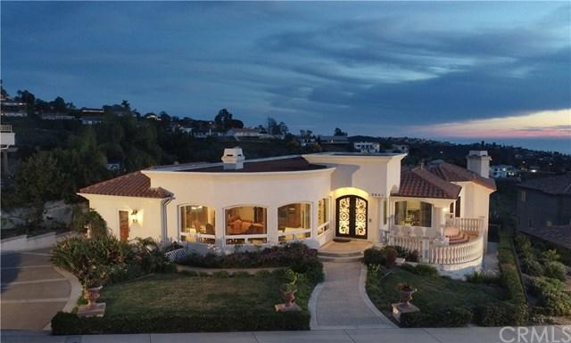 2561 Park Avenue, Laguna Beach, CA 92651 (#PW19032045) :: Heller The Home Seller