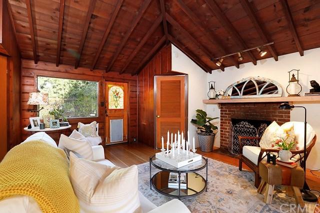 520 Oak Street, Laguna Beach, CA 92651 (#LG19033291) :: Legacy 15 Real Estate Brokers