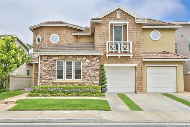 6411 Silent Harbor Drive, Huntington Beach, CA 92648 (#OC19036368) :: Legacy 15 Real Estate Brokers
