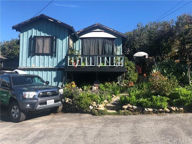 680 Cuprien Way, Laguna Beach, CA 92651 (#NP19036369) :: Legacy 15 Real Estate Brokers