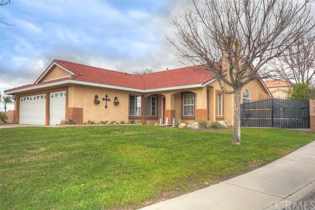 548 S Dallas Avenue, San Bernardino, CA 92410 (#EV19036392) :: RE/MAX Innovations -The Wilson Group