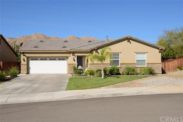 10029 Caprice Way, Moreno Valley, CA 92557 (#IG19036282) :: The Laffins Real Estate Team