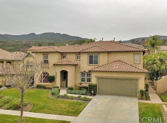 3268 Rural Lane, Corona, CA 92882 (#IG19035810) :: McKee Real Estate Group Powered By Realty Masters & Associates