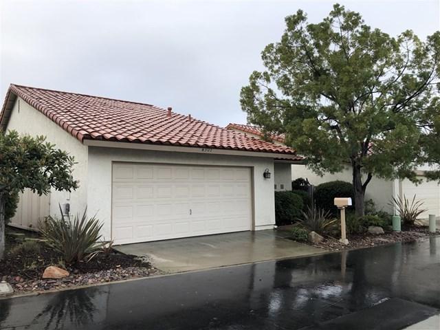 4307 Shady Ln, Oceanside, CA 92056 (#190009109) :: The Laffins Real Estate Team