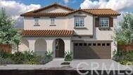 11800 Beckington Place, Victorville, CA 92393 (#SW19036435) :: RE/MAX Innovations -The Wilson Group