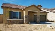 11777 Beckington Place, Victorville, CA 92393 (#SW19036440) :: RE/MAX Innovations -The Wilson Group