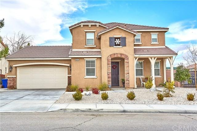 14972 Brucite Road, Victorville, CA 92394 (#EV19036064) :: RE/MAX Innovations -The Wilson Group