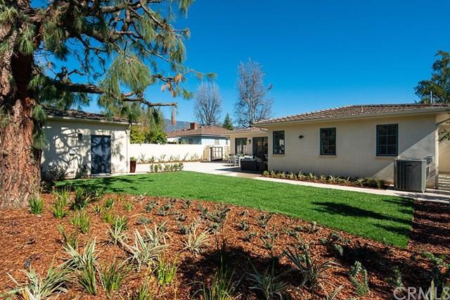 1285 S San Gabriel Boulevard, San Marino, CA 91108 (#WS19011150) :: Go Gabby