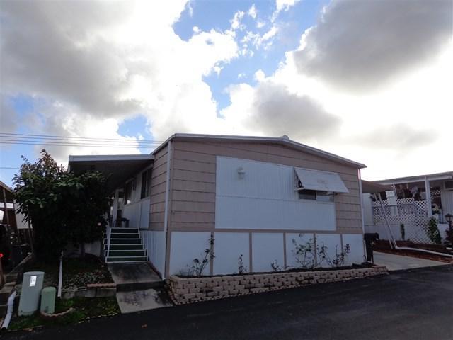 199 Bright Creek Lane, Oceanside, CA 92056 (#190009113) :: The Laffins Real Estate Team