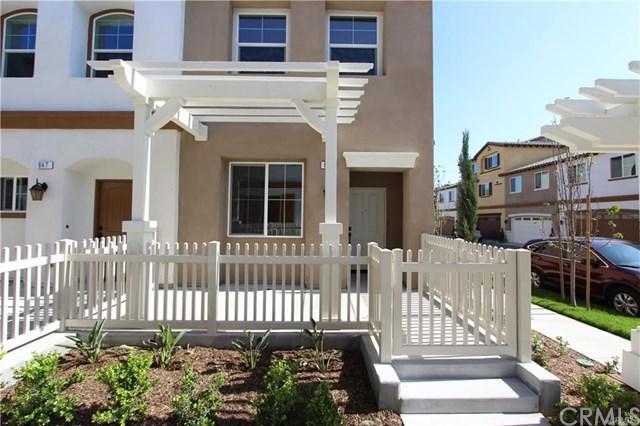 845 Hollyvale Street, Azusa, CA 91702 (#AR19036475) :: RE/MAX Innovations -The Wilson Group