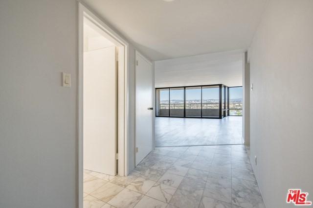 4337 Marina City Drive #1041, Marina Del Rey, CA 90292 (#19435272) :: Heller The Home Seller