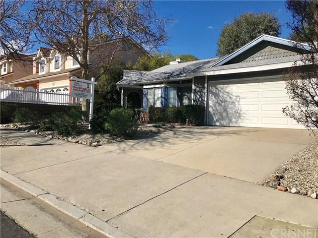 11667 Luanda Street, Lakeview Terrace, CA 91342 (#SR19036471) :: McKee Real Estate Group Powered By Realty Masters & Associates