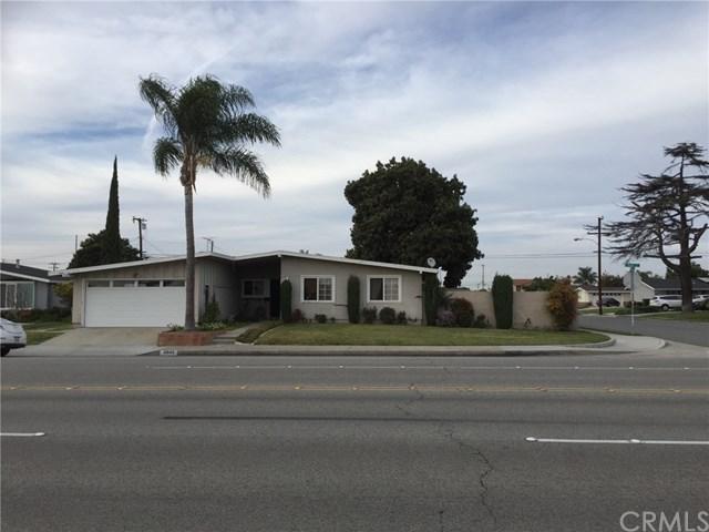 6541 Trask Avenue, Westminster, CA 92683 (#OC19036452) :: Heller The Home Seller