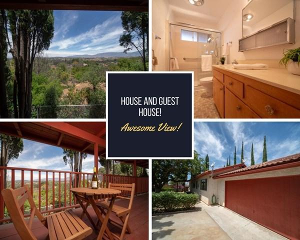 14280 Resava Ln, Valley Center, CA 92082 (#190009131) :: Heller The Home Seller
