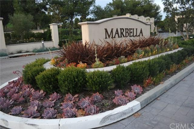 30332 Via Bella, San Juan Capistrano, CA 92675 (#OC19036509) :: Heller The Home Seller