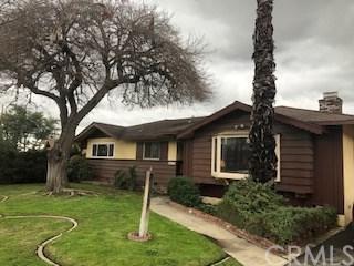 2335 Wilkie Drive, Pomona, CA 91767 (#CV19036512) :: Cal American Realty