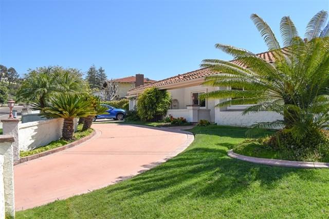 2051 Alga Rd, Carlsbad, CA 92009 (#190009133) :: Beachside Realty