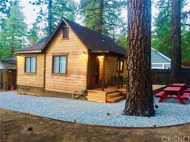41339 Lahontan Drive, Big Bear, CA 92315 (#SR19036544) :: RE/MAX Innovations -The Wilson Group