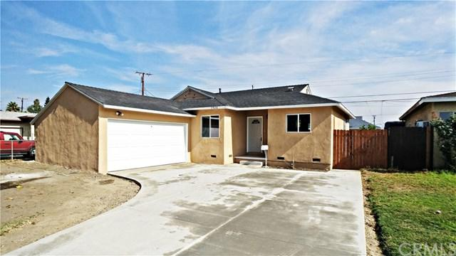 7920 Westman Avenue, Whittier, CA 90606 (#CV19036566) :: The Marelly Group | Compass