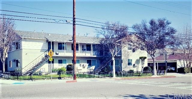 198 W Elmwood Avenue, Burbank, CA 91502 (#PW19035126) :: RE/MAX Innovations -The Wilson Group